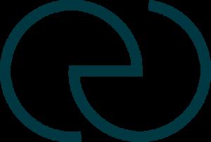 E.RE.C.A Bureau d'études en électronique et objets connectés