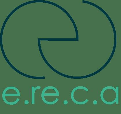 E.RE.C.A bureau d'étude en électronique et internet des objets