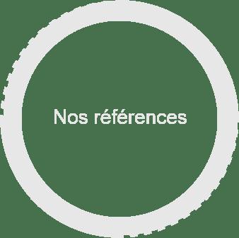 Les références E.RE.C.A
