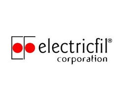 Electricfil corporation