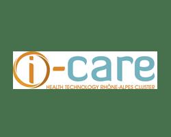 Technologies de la santé i-care