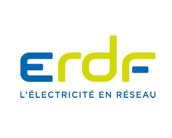 ERDF customer