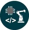 Ingénierie système embarqué informatique et mecatronique